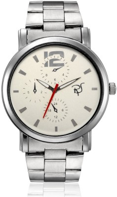Rico Sordi RS63 Analog Watch  - For Men