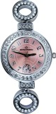 Omichrono OM-CHW-100006 Analog Watch  - ...