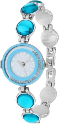 Sale Funda SFCWW0027 Analog Watch  - For Girls