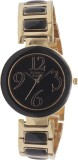 Romex RXM-L14 Super Analog Watch  - For ...