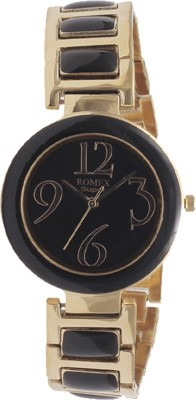 Romex RXM-L14 Super Analog Watch  - For Women