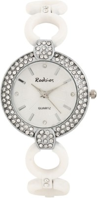 Roobios RB-0034 Analog Watch  - For Women