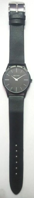 GAYLORD 1006NL02 SLIM Analog Watch For Men