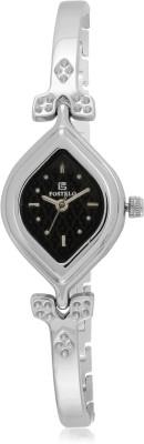 Fostelo FST-275 AUTUM WINTER Analog Watch  - For Women
