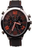 iSweven W1025d Analog Watch  - For Men