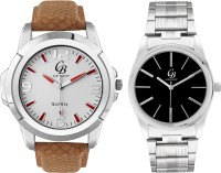 CB Fashion 210 224 Analog Watch For Men