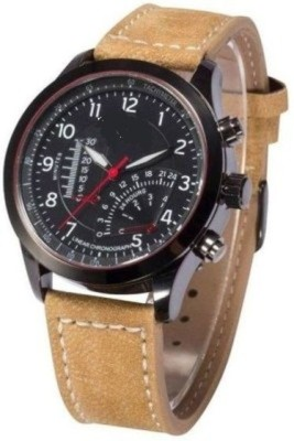 KCD STYLO-0045 Analog Watch  - For Boys, Men