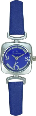 UV Fashion W047.F Analog Watch  - For Girls
