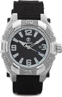 Timberland TB13322JS02J Watch  - For Men