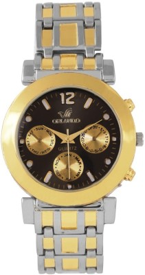 Orlando W1055GB Analog Watch  - For Men