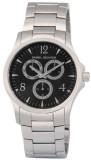 Daniel Hechter DH33111 NNI Analog Watch ...