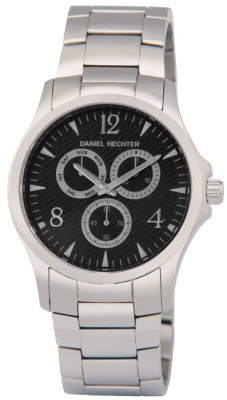 Daniel Hechter DH33111 NNI Analog Watch - For Men