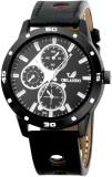 Orlando W1247BBB-BT Analog Watch  - For ...
