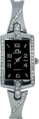 Bromstad 1140lb Jewelry Analog Watch  - For Women