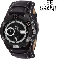 lee grant le1330 Analog Watch For Men