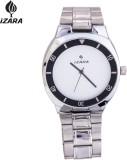 iZARA IZR-SteeM-102 Analog Watch  - For ...