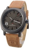 MM Curren Military Analog Watch  - For M...
