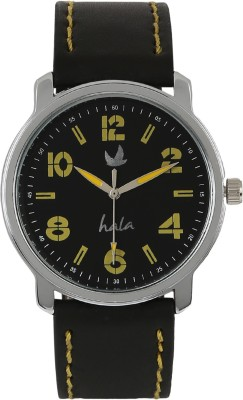 Hala HA_201 Basic Analog Watch  - For Men