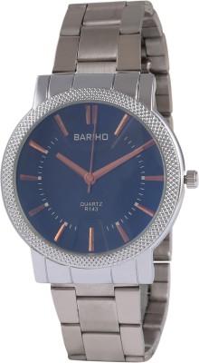 Baraho w144 Analog Watch  - For Men, Boys