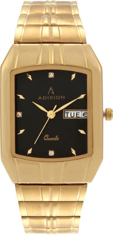 ADIXION 9264YM01 Analog Watch For Men