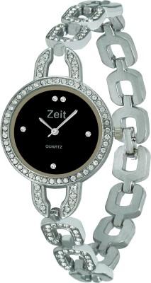 Zeit ZE025 Analog Watch  - For Girls, Women