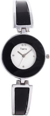 Tierra NTGR0052 Exotic Series Analog Watch  - For Women, Girls