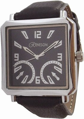 Reneson RM1021-170 Core Analog Watch  - For Men