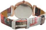 Krazykart Full-Metal-Multi Analog Watch ...