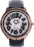 Now W1003-SKS03 Analog Watch  - For Men