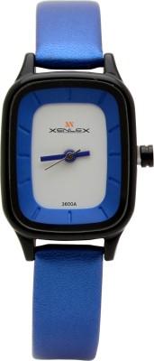 Xenlex 1q000087 Analog Watch  - For Women
