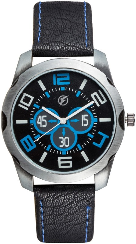 Fastrend FA8071 Analog Watch For Men
