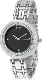 Sale Funda CWW0052 Analog Watch  - For G...