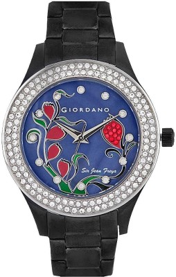 Giordano 2587-33 Special Collection Women's Watch image