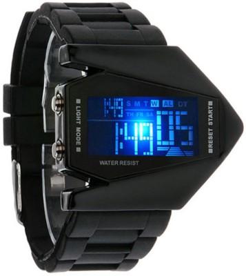 Bolt srg026-c Digital Watch  - For Boys