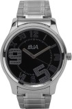 BJA 207_WB7 Analog Watch  - For Men