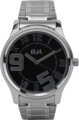 BJA 207_WB7 Analog Watch  - For Men