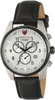Swiss Eagle SE 9069 01 Analog Watch For Men