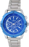 Xtreme XTGC1905BL Analog Watch  - For Me...