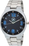 Greenwich Polo Club GN-056 Analog Watch ...