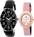 Startime st3248 Analog Watch  - For Coup...