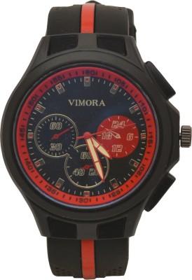 Vimora 1q000067 Analog Watch  - For Men