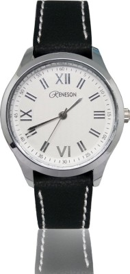 Reneson A9-FWhow Dexter Analog Watch  - For Men