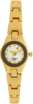 Mansimahi MM8 Analog Watch  - For Women