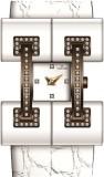 Carpe Diem SSL-050V4 Analog Watch  - For...