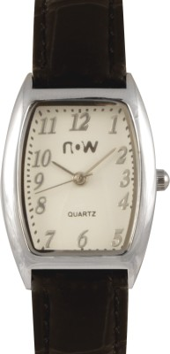 Now K990-LKS12 Analog Analog Watch  - For Women