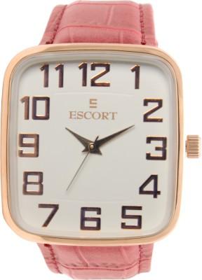 Escort E-1800-1390 Analog Watch  - For Women