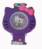 S S TRADERS SW0012 Analog Watch  - For G...
