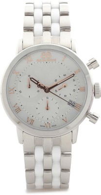 88 Rue Du Rhone 87WA143508 Analog Watch  - For Women