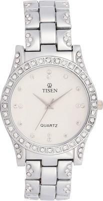 TISEN TSN_166 Analog Watch  - For Women