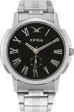 XPRA Co08 Adam Analog Watch  - For Men